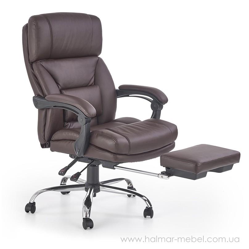 Кресло офисное ALAN HALMAR