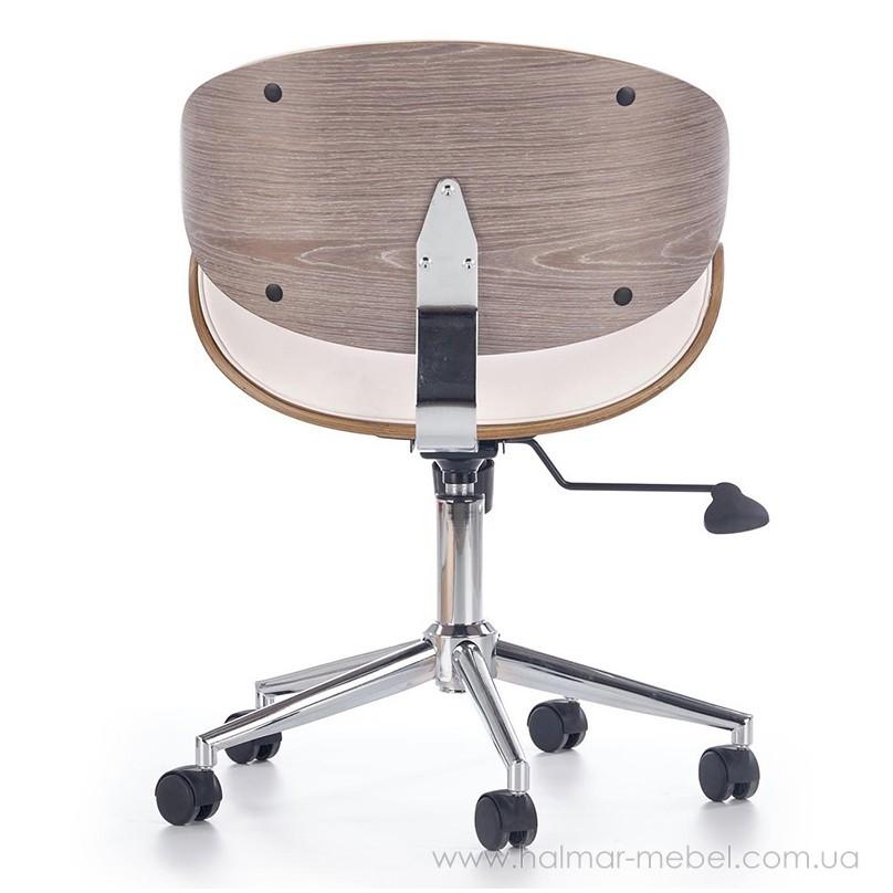 Кресло офисное ALTO HALMAR