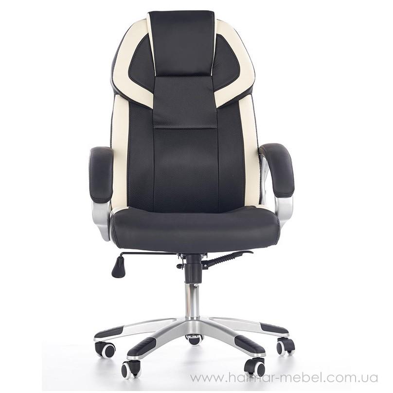 Кресло офисное BARTON HALMAR