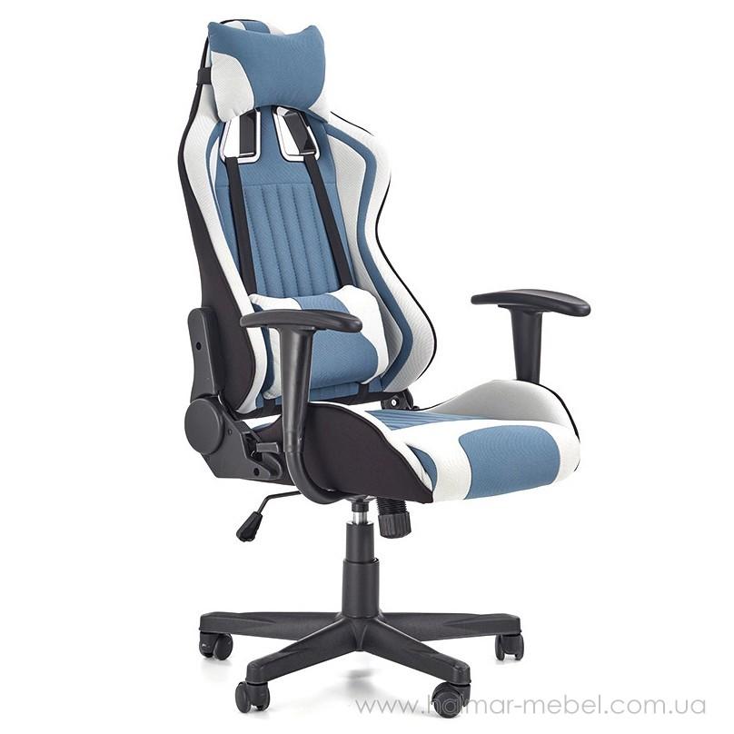 Кресло офисное CAYMAN HALMAR
