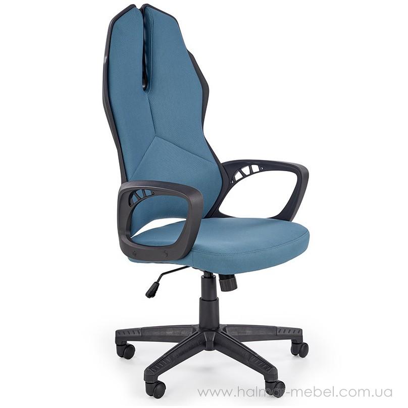Кресло офисное Cougar HALMAR