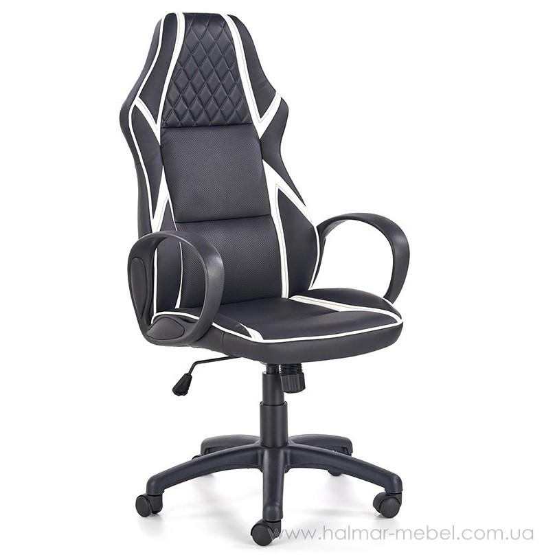 Кресло офисное DODGER HALMAR