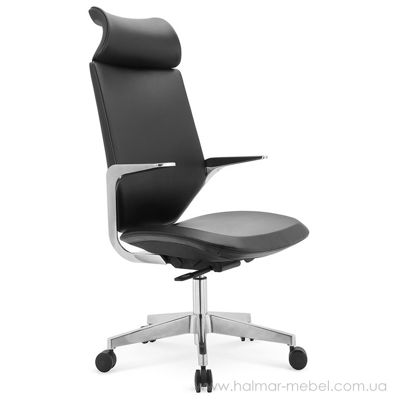 Кресло офисное GENESIS HALMAR