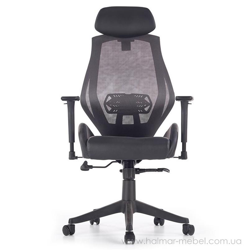 Кресло офисное HASEL HALMAR