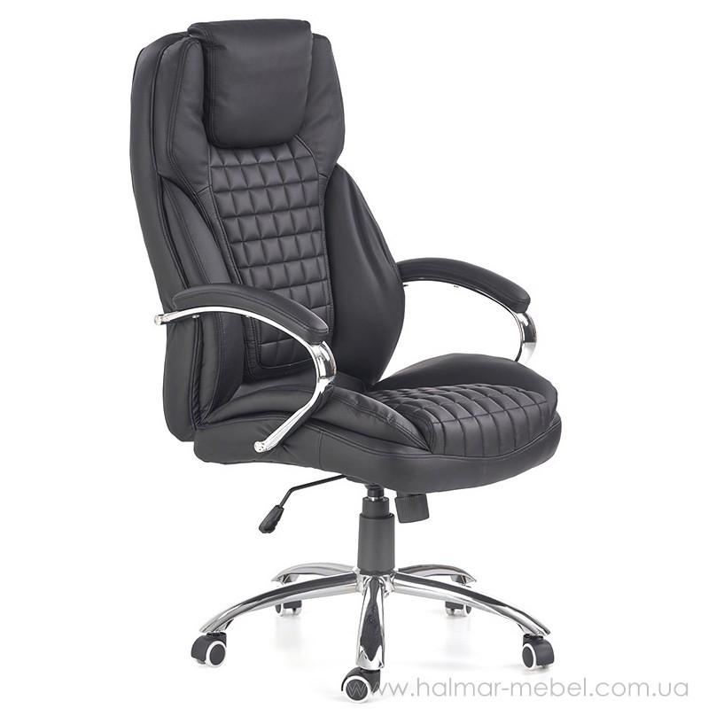 Кресло офисное KING HALMAR