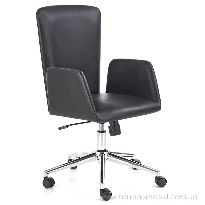 Кресло офисное SOUL HALMAR
