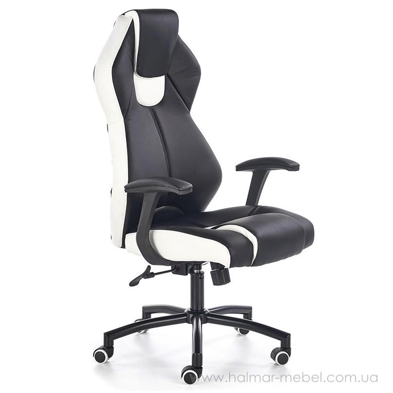 Кресло офисное TORANO HALMAR