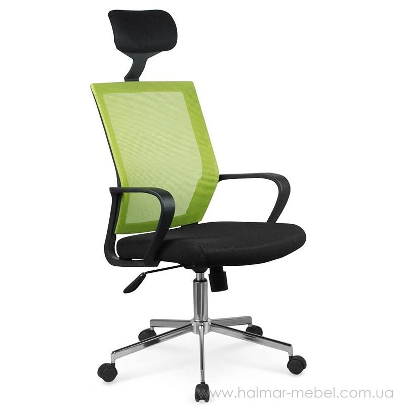 Кресло офисное ACAPULCO HALMAR