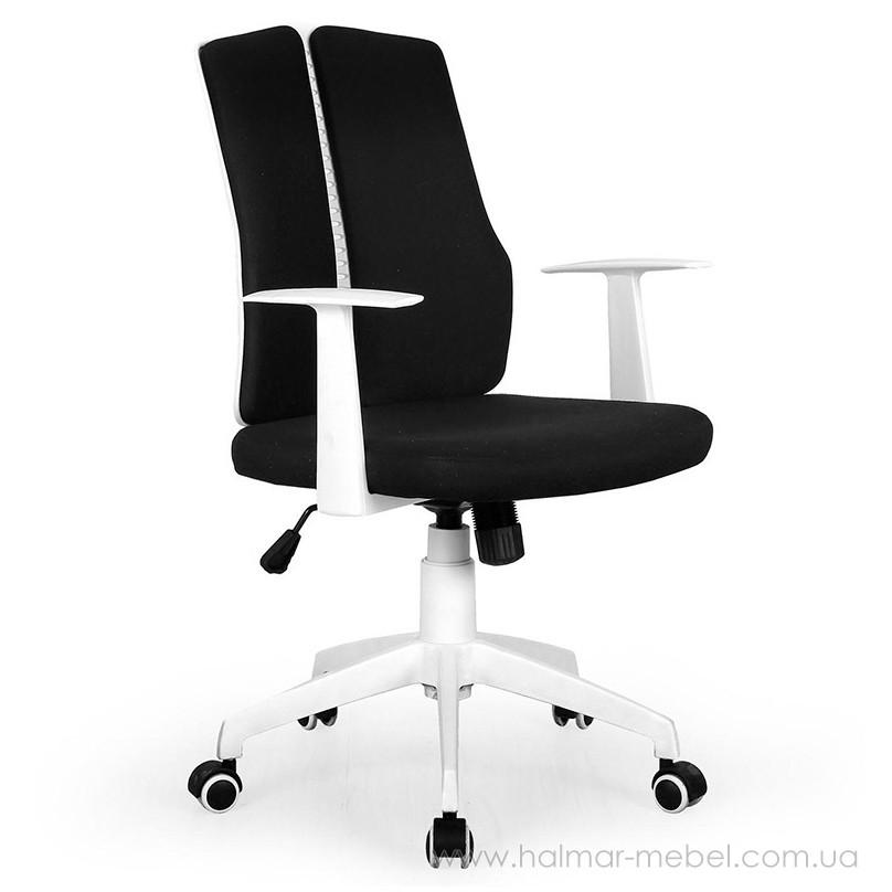 Кресло офисное IRON 2 HALMAR