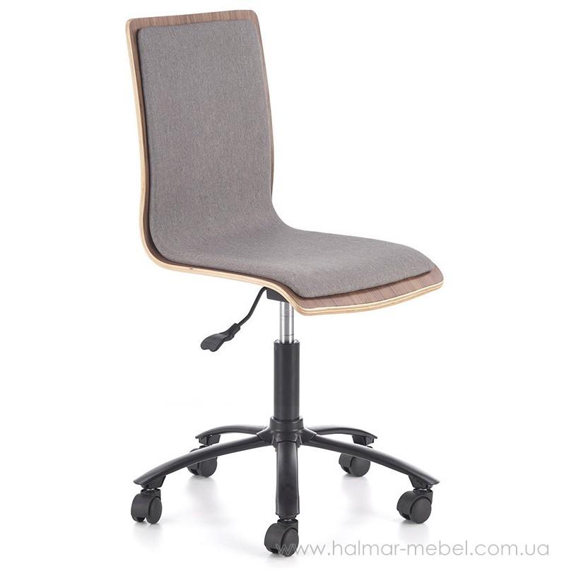 Кресло детское JACK HALMAR