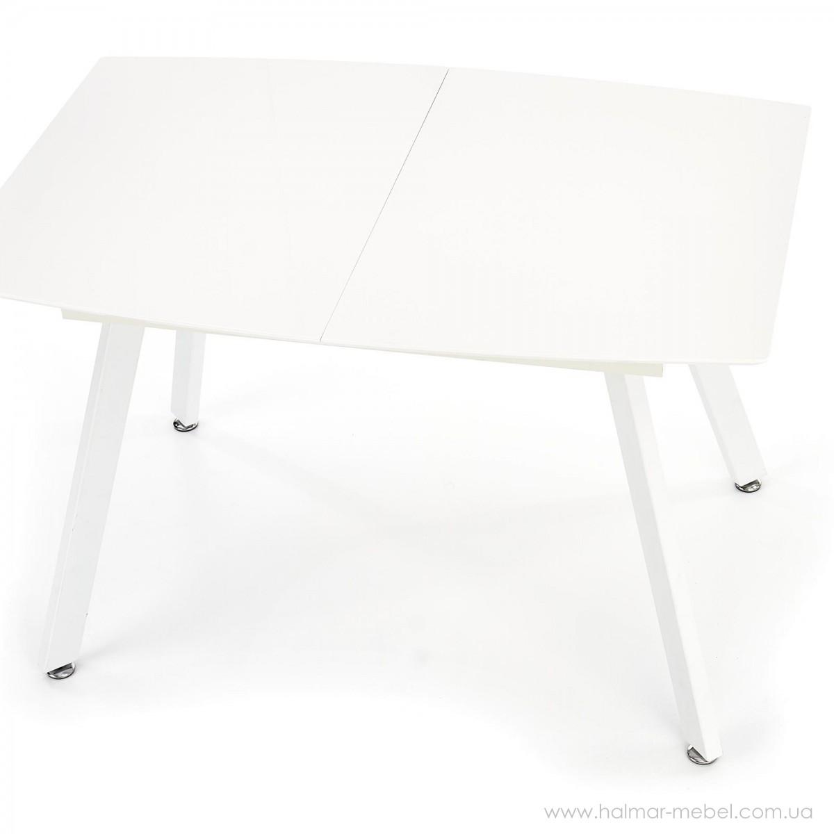 Стол обеденный ARDEN HALMAR