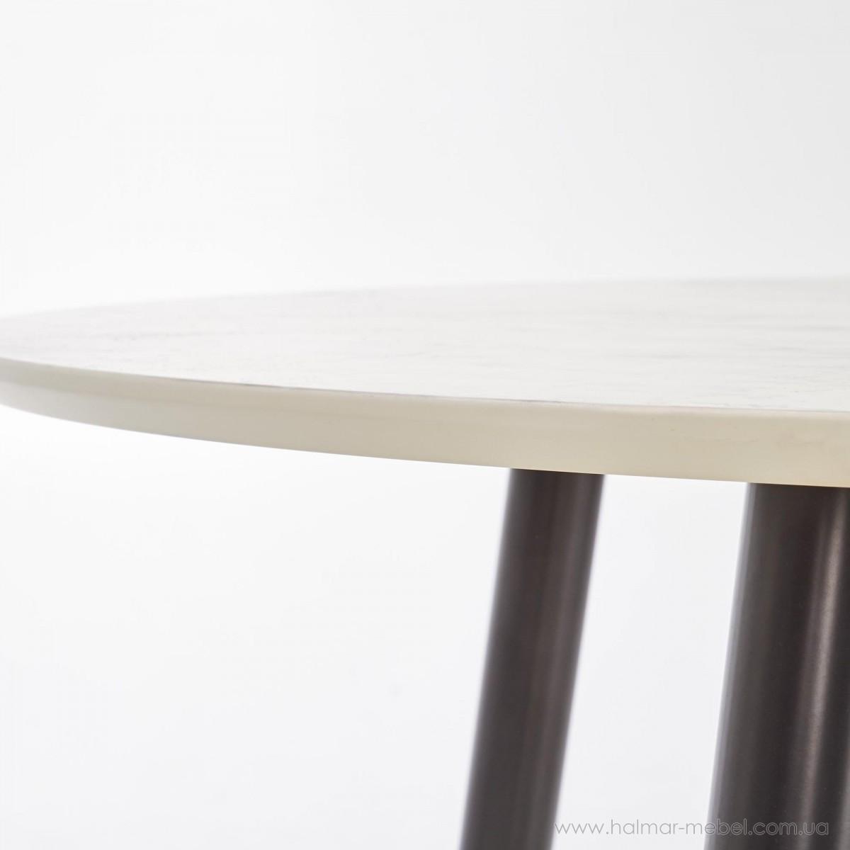BELATO  стол обеденный
