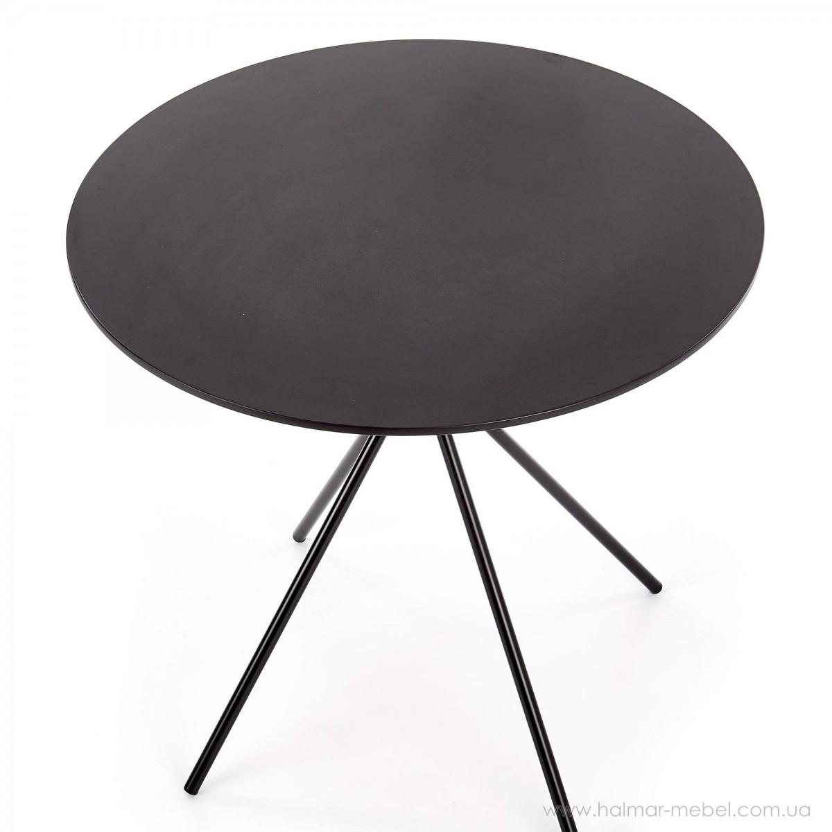 Стол обеденный FONDI HALMAR
