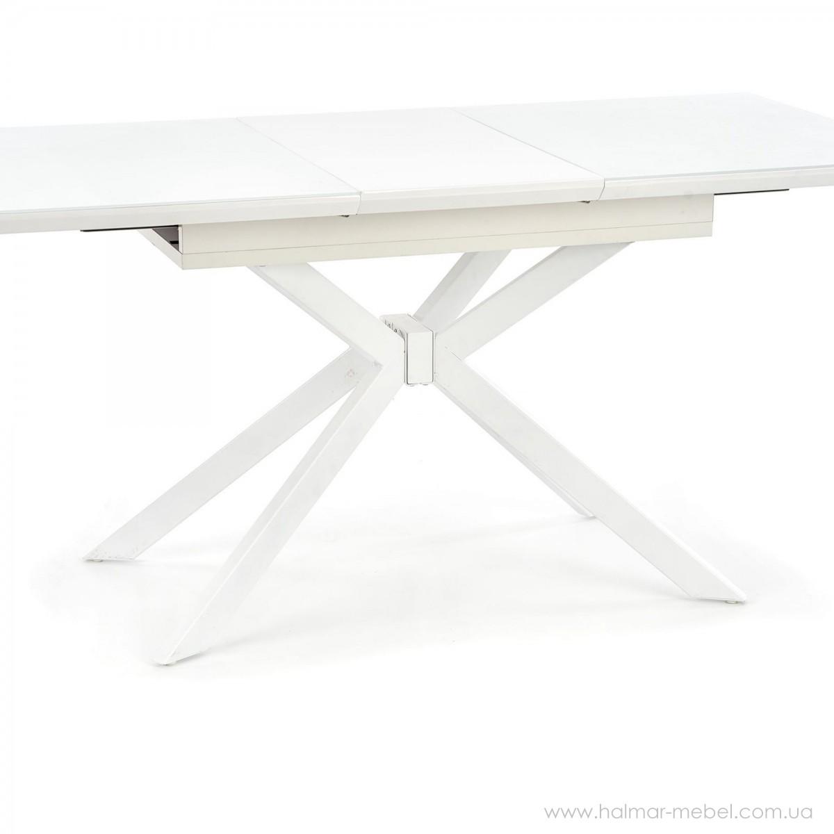 Стол обеденный раскладной HARPER HALMAR
