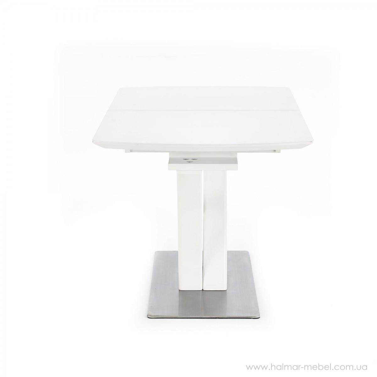 Стол раскладной PALERMO HALMAR