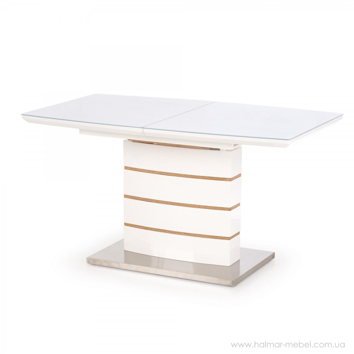 TORONTO стол обеденный