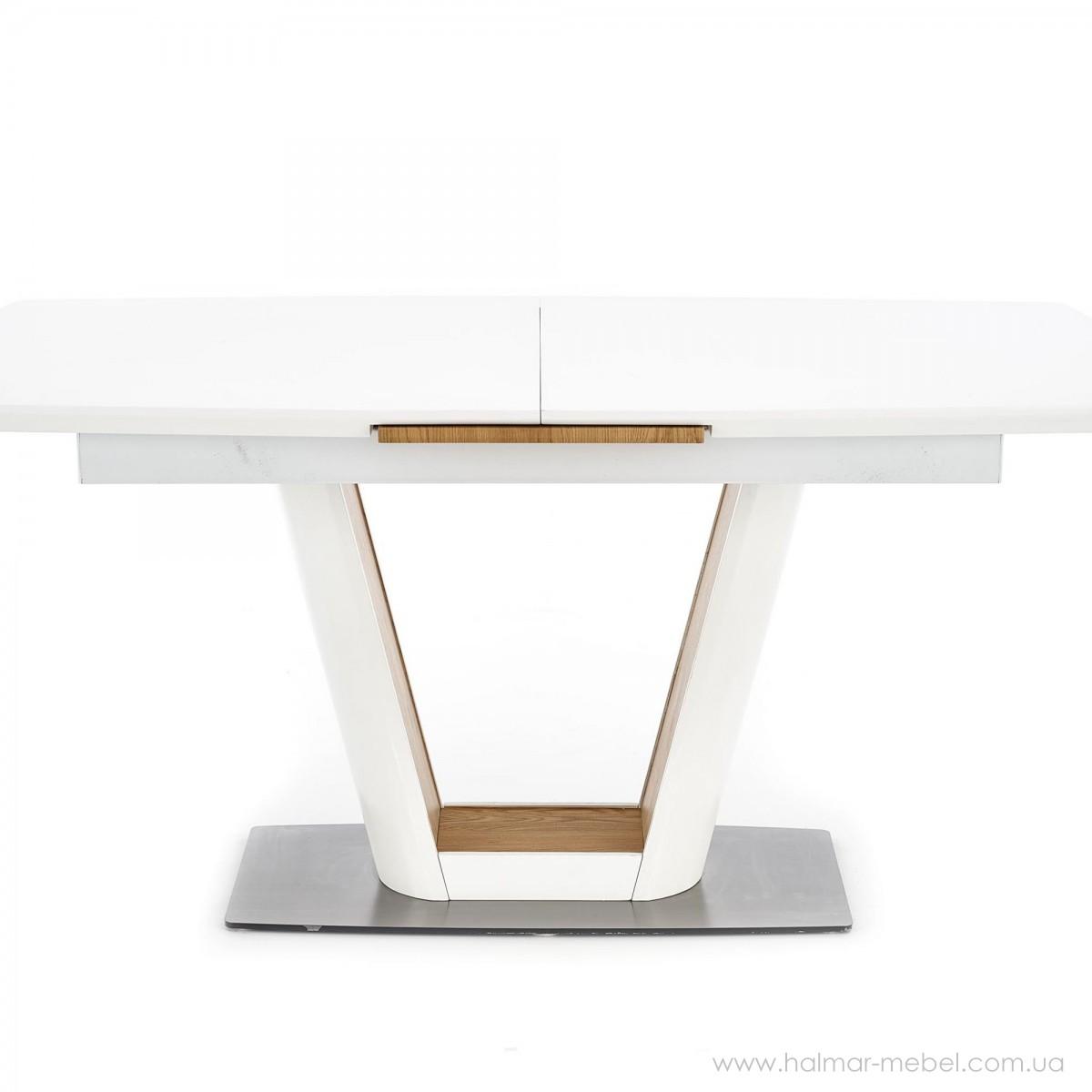 Стол раскладной VALETTI HALMAR