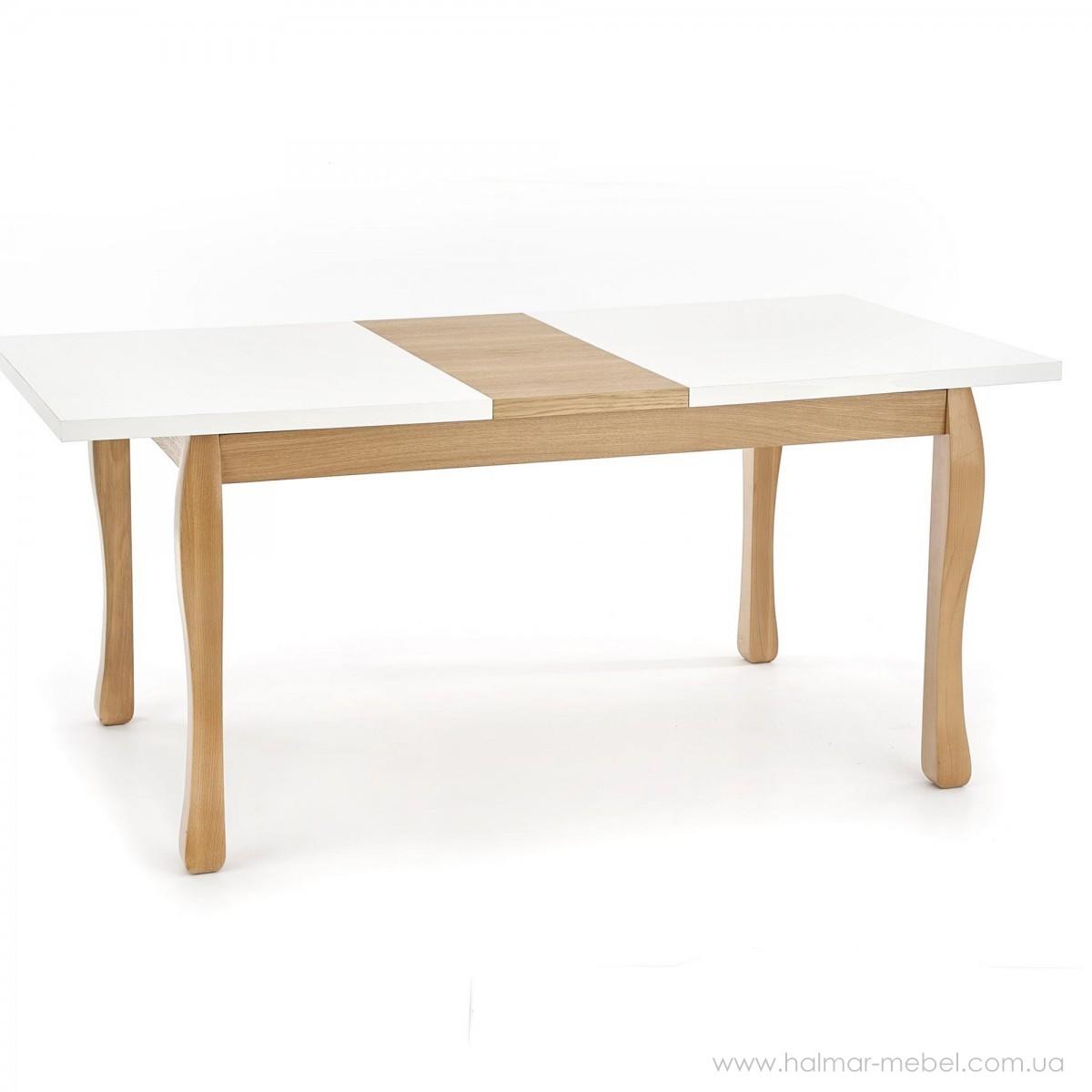 Стол раскладной DONOVAN HALMAR