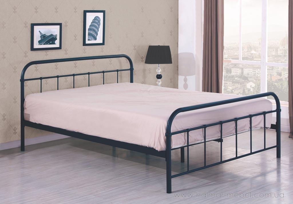 Кровать LINDA 90 HALMAR