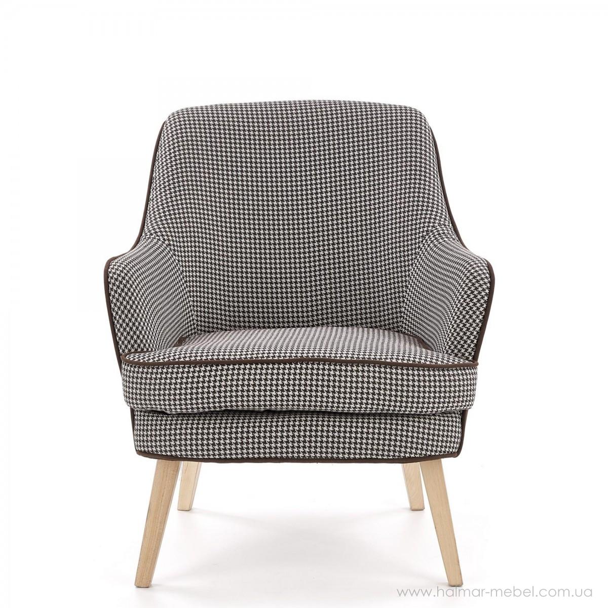 Кресло TELAVIV HALMAR