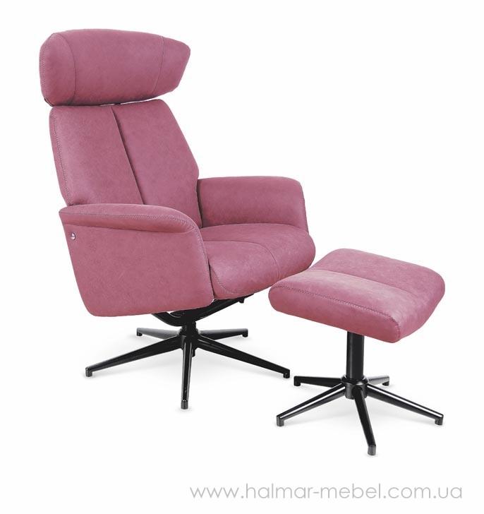Кресло раскладное VIVALDI HALMAR