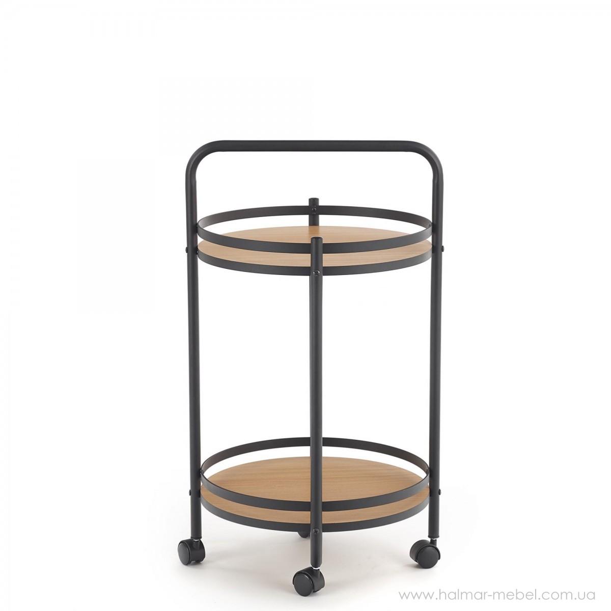 Стол барный BAR-11 HALMAR