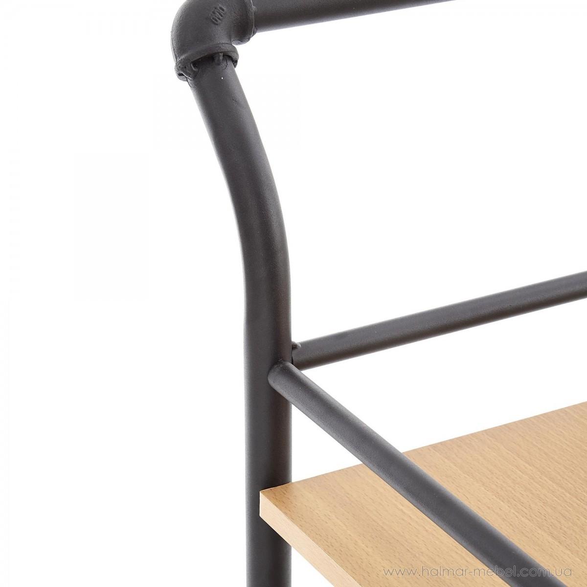 Стол барный BAR-12 HALMAR