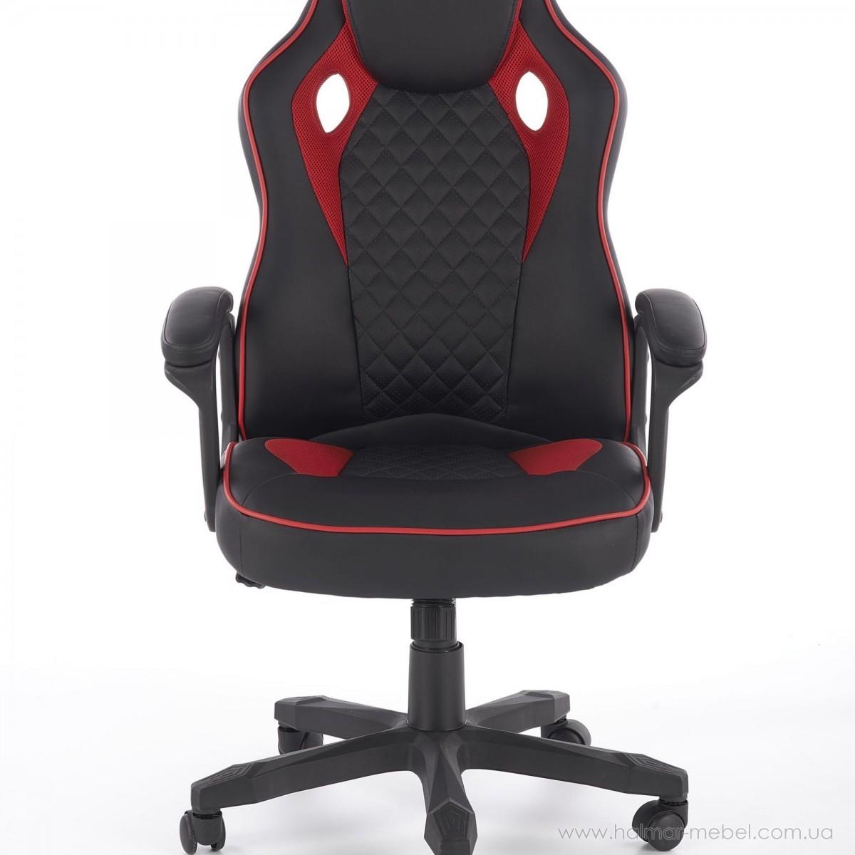 Кресло офисное BAFFIN HALMAR
