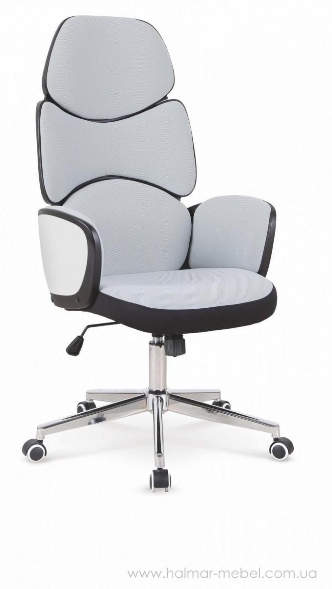 Кресло офисное BARON HALMAR