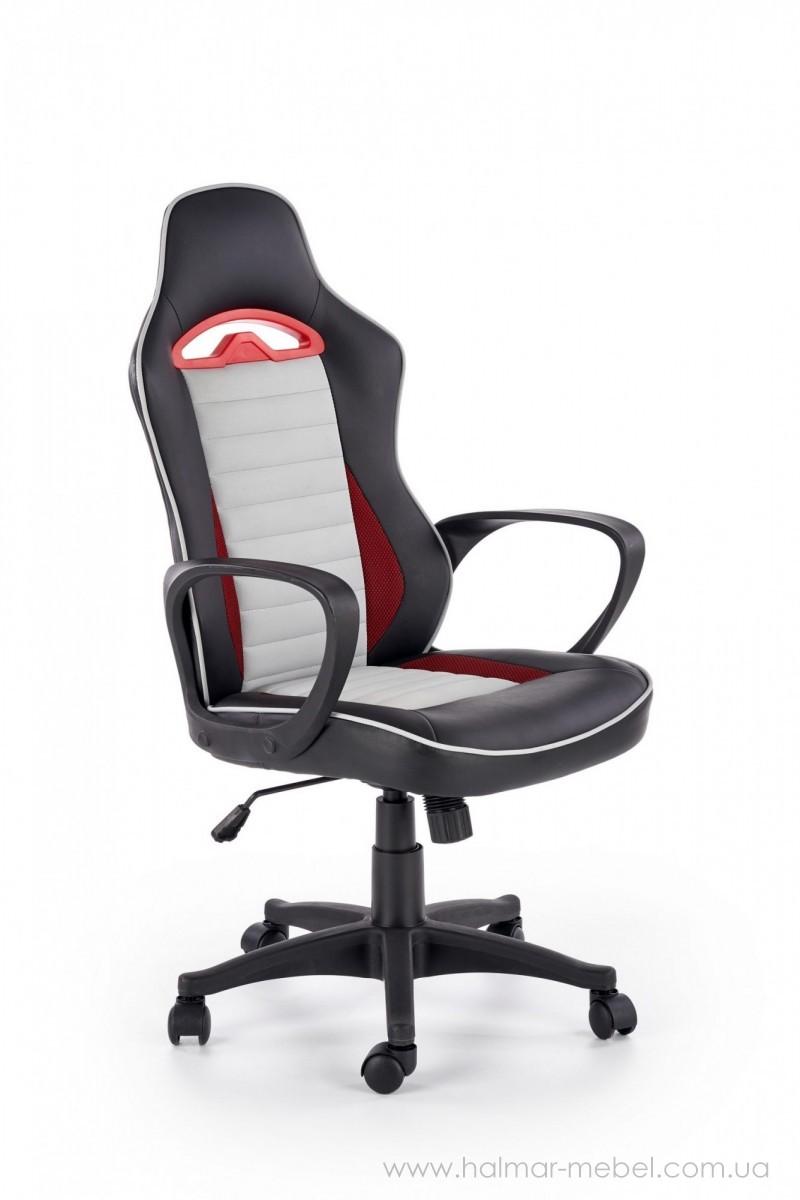 Кресло офисное BERING HALMAR