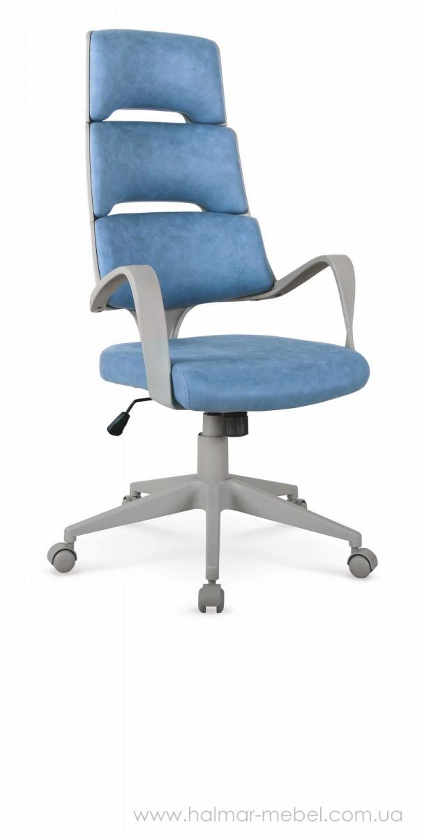 Кресло офисное CALYPSO HALMAR