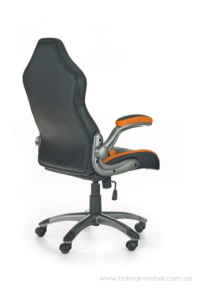 Кресло офисное COBRA HALMAR