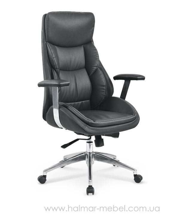 Кресло офисное IMPERATOR HALMAR