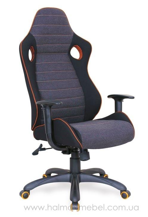 Кресло офисное RANGER HALMAR