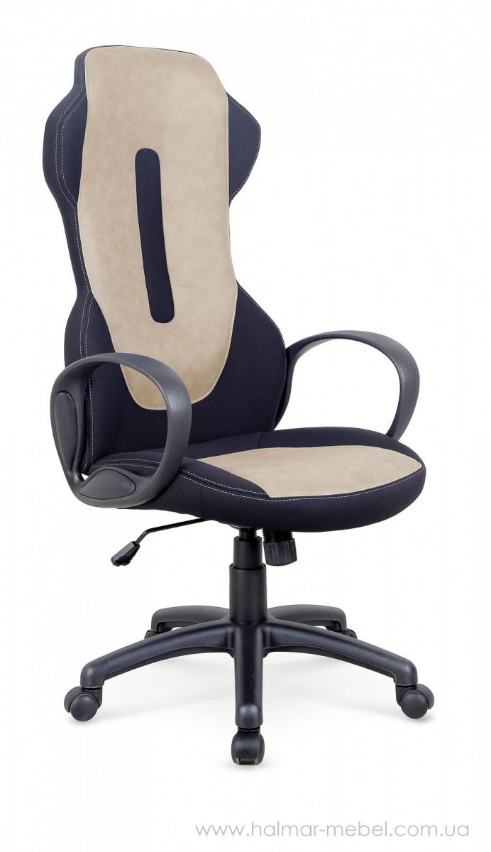 Кресло офисное RINGO HALMAR