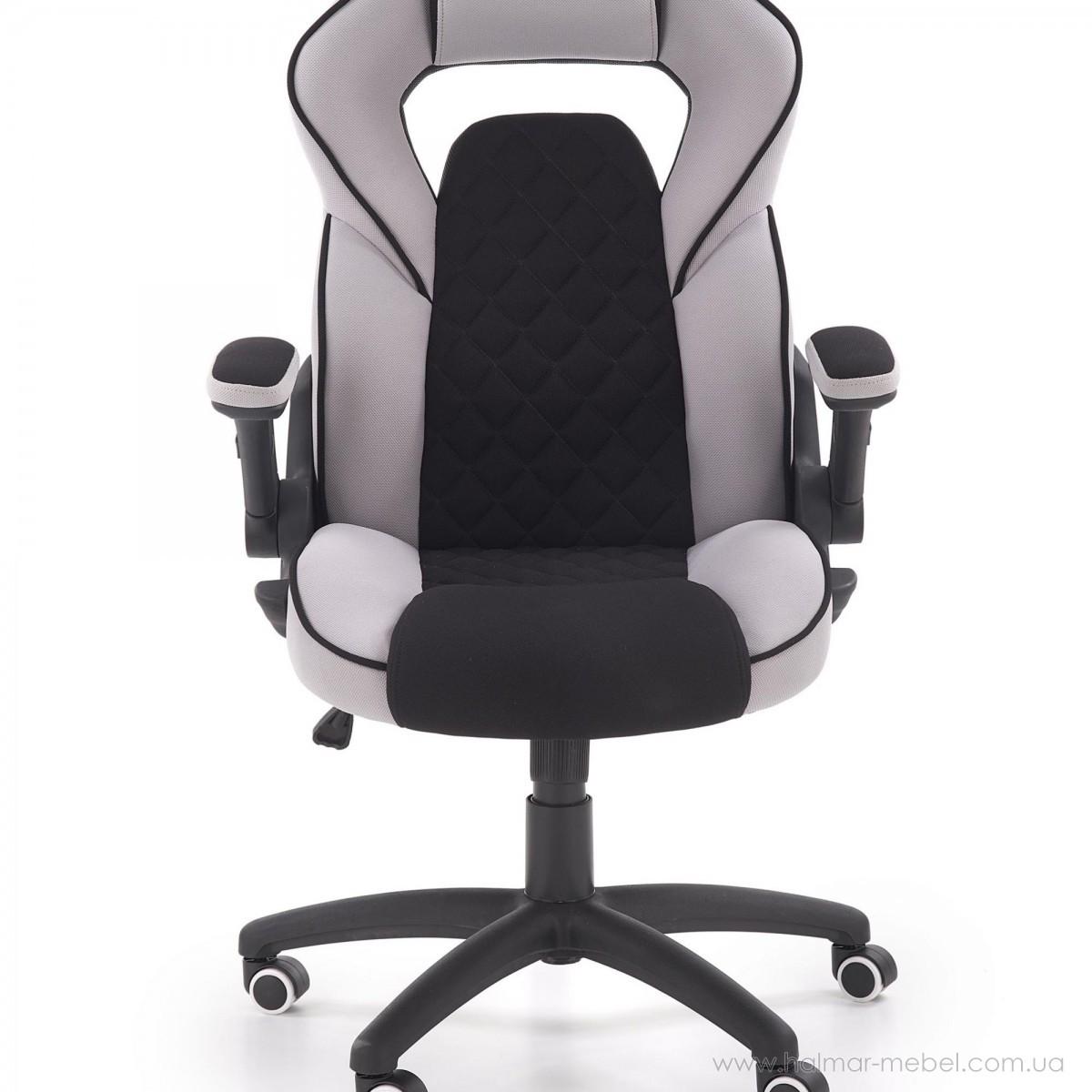 Кресло офисное SONIC HALMAR