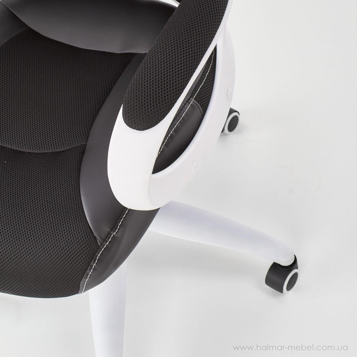 Кресло офисное STRIKER 2 HALMAR