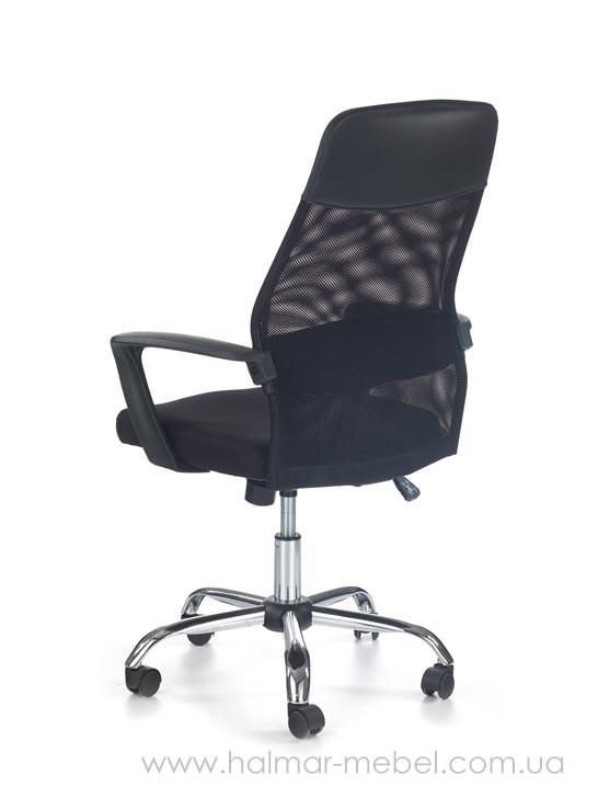 Кресло офисное CARBON HALMAR