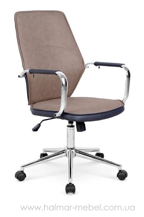 Кресло офисное ELITE HALMAR