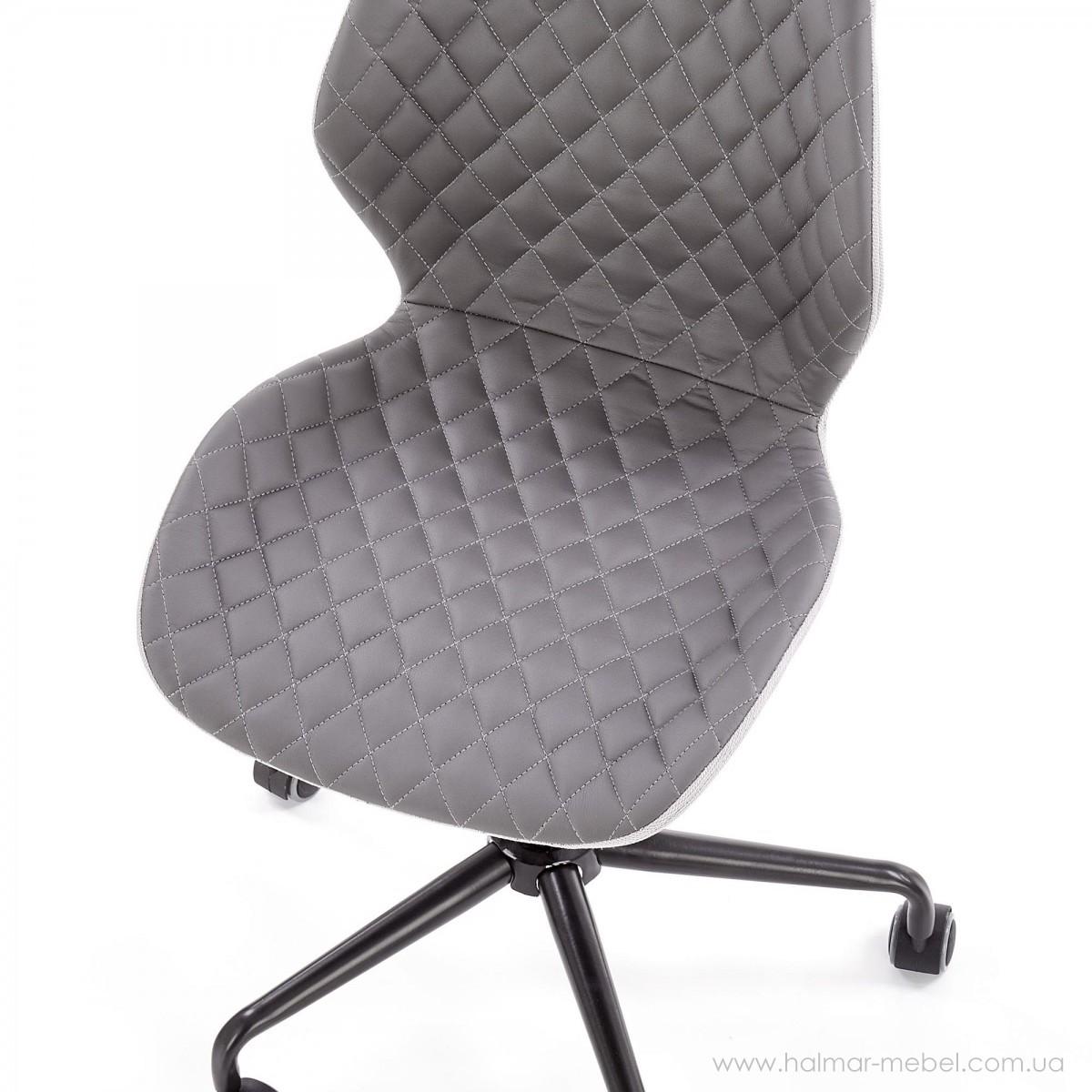 Кресло офисное UBER HALMAR