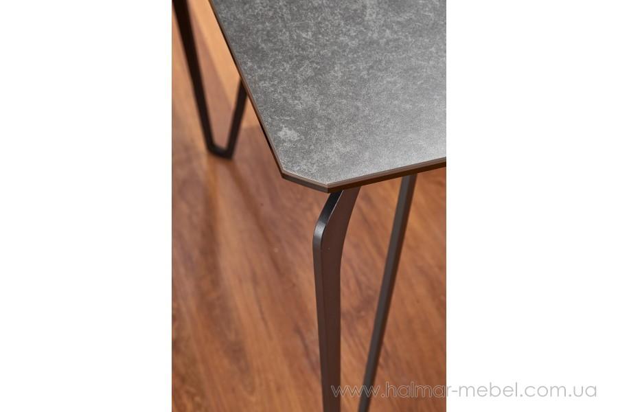 Стол обеденный GREYSON HALMAR