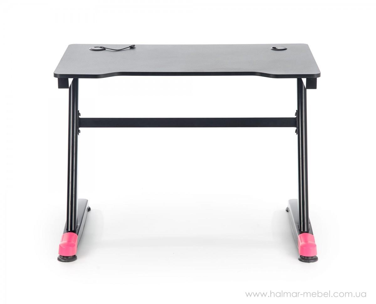 Стол компьютерный B-40 HALMAR