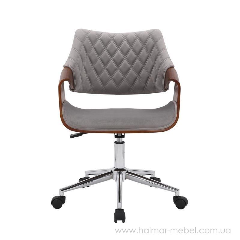 Кресло офисное COLT HALMAR