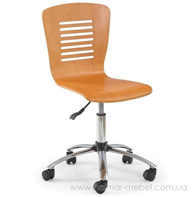 Кресло детское ELIOT HALMAR