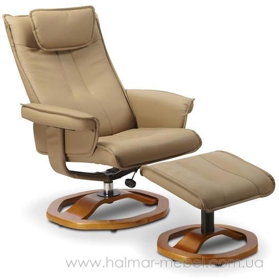 Кресло LIBERTY HALMAR