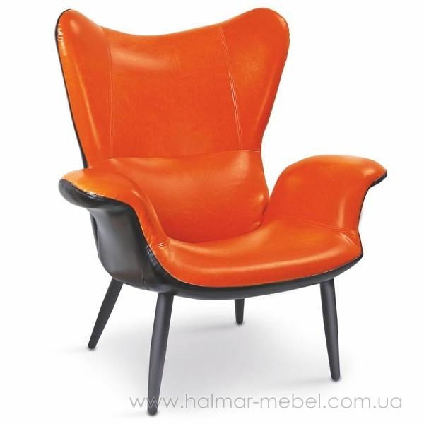Кресло PEGAS-M HALMAR