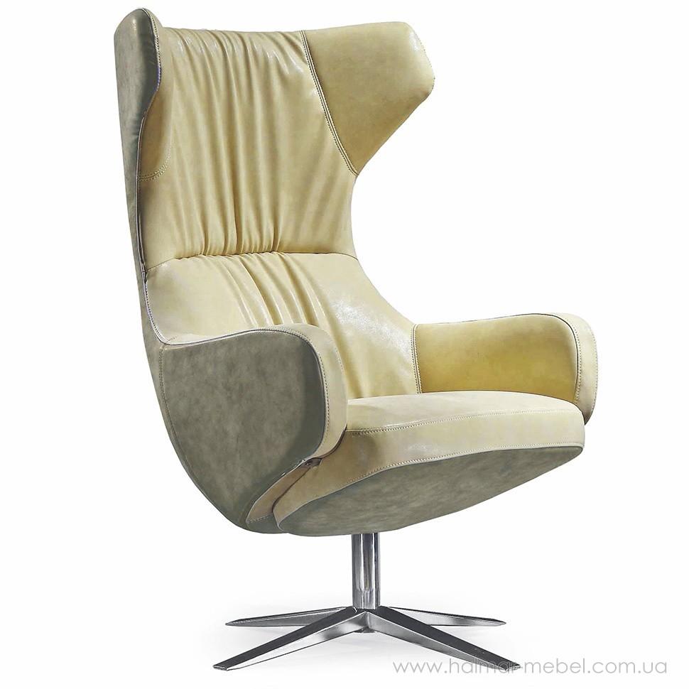 Кресло CURSOR HALMAR