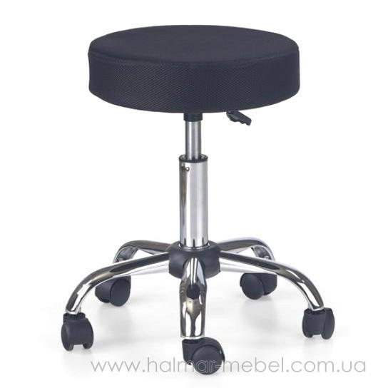 Кресло офисное IWO HALMAR