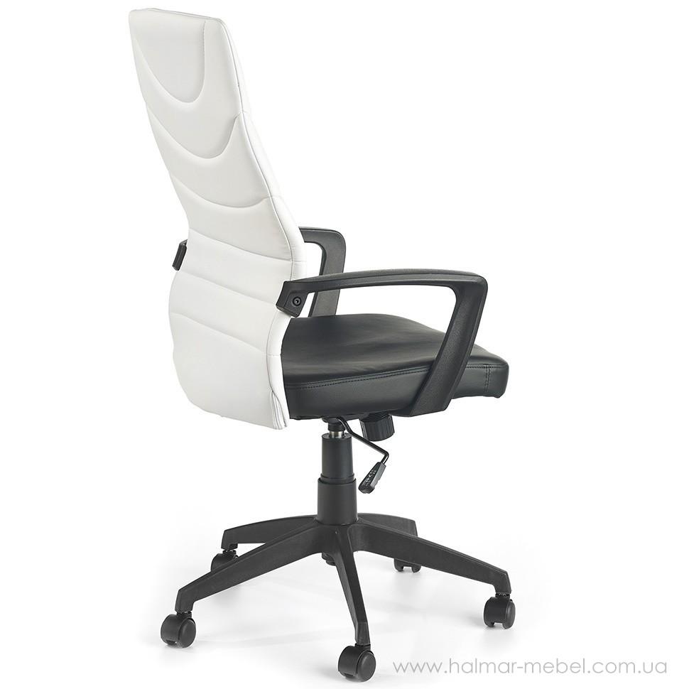 Кресло офисное SAMMY HALMAR