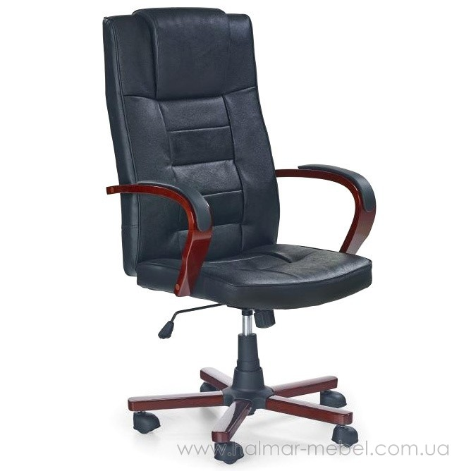 Кресло офисное FELIX HALMAR
